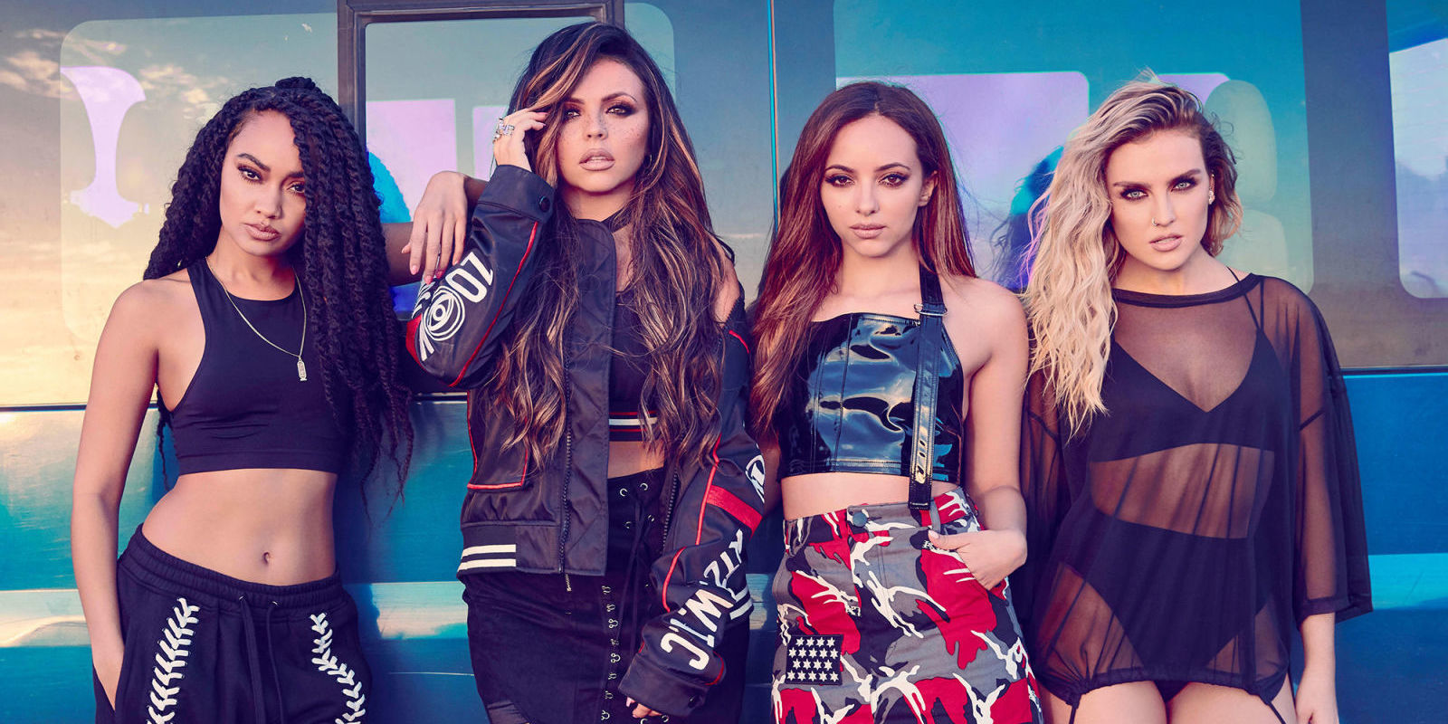 landscape 1479118661 little mix glory days press shot