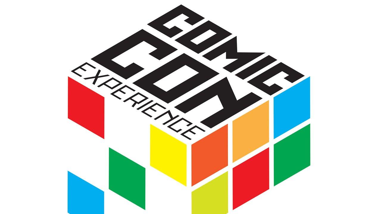 ccxp1 1