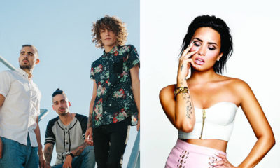 cheat codes demi lovato