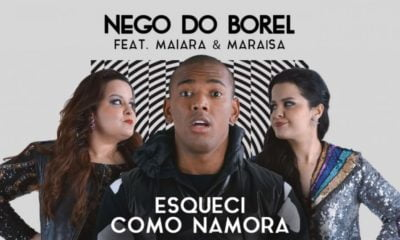 nego do borel maiara e maraísa 1024x538