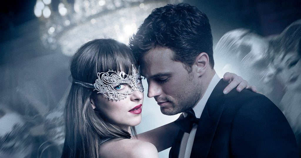 fsd adv1sheet rgb 1202 1 fifty shades darker poster zoom 793d29c0 8644 4383 b364 0b4977a07f01