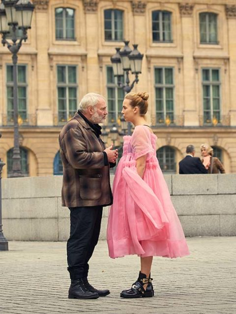killing eve first look 1