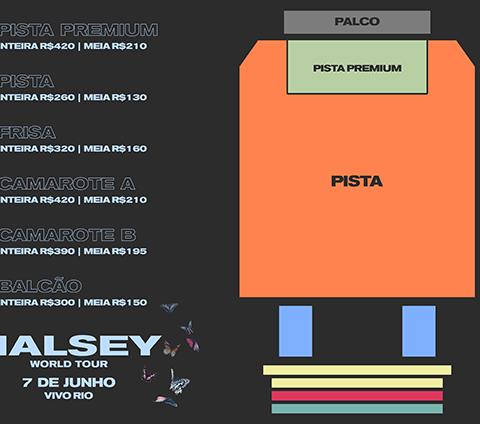Halsey Mapa RJ REDIMENSIONADO