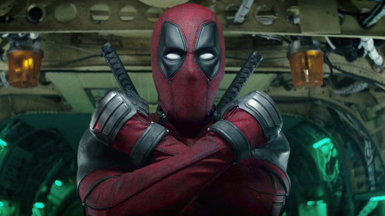 new deadpool 2 trailer 0 e1524157133680