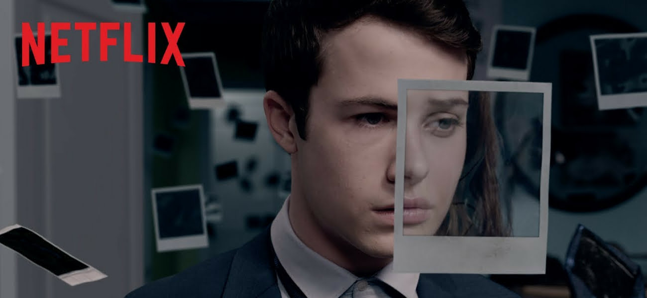 13 Reasons Why  Season 2 Music from the Original TV Seri 1