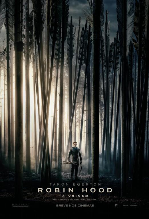 Teaser Nacional 01 Robin Hood A Origem