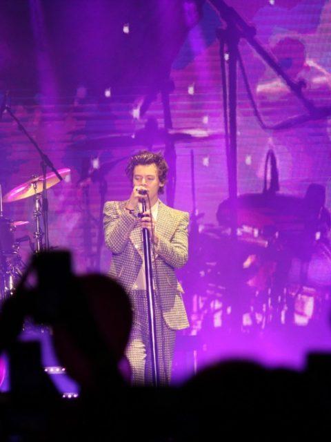 harry styles live on tour rio de janeiro 18