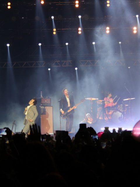 harry styles live on tour rio de janeiro 3