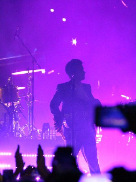 harry styles live on tour rio de janeiro 37