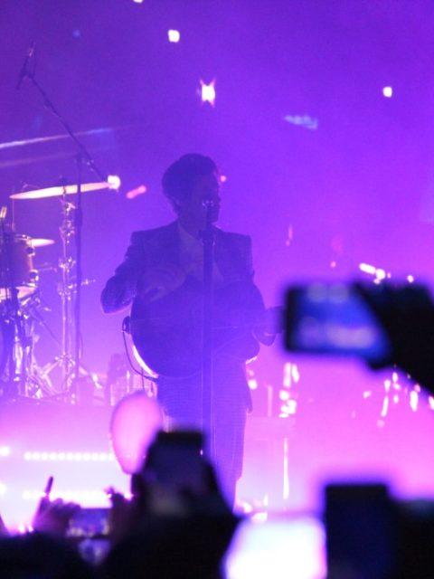 harry styles live on tour rio de janeiro 38