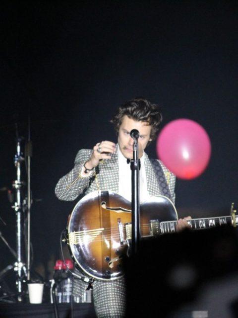 harry styles live on tour rio de janeiro 42
