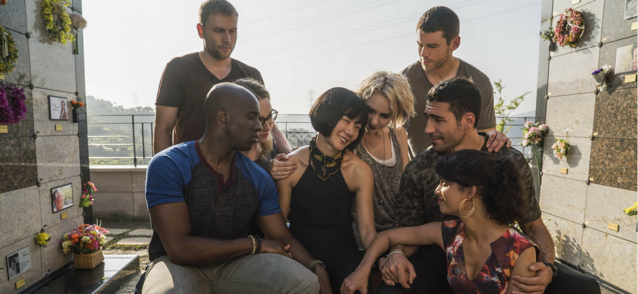 sense8 episódio final