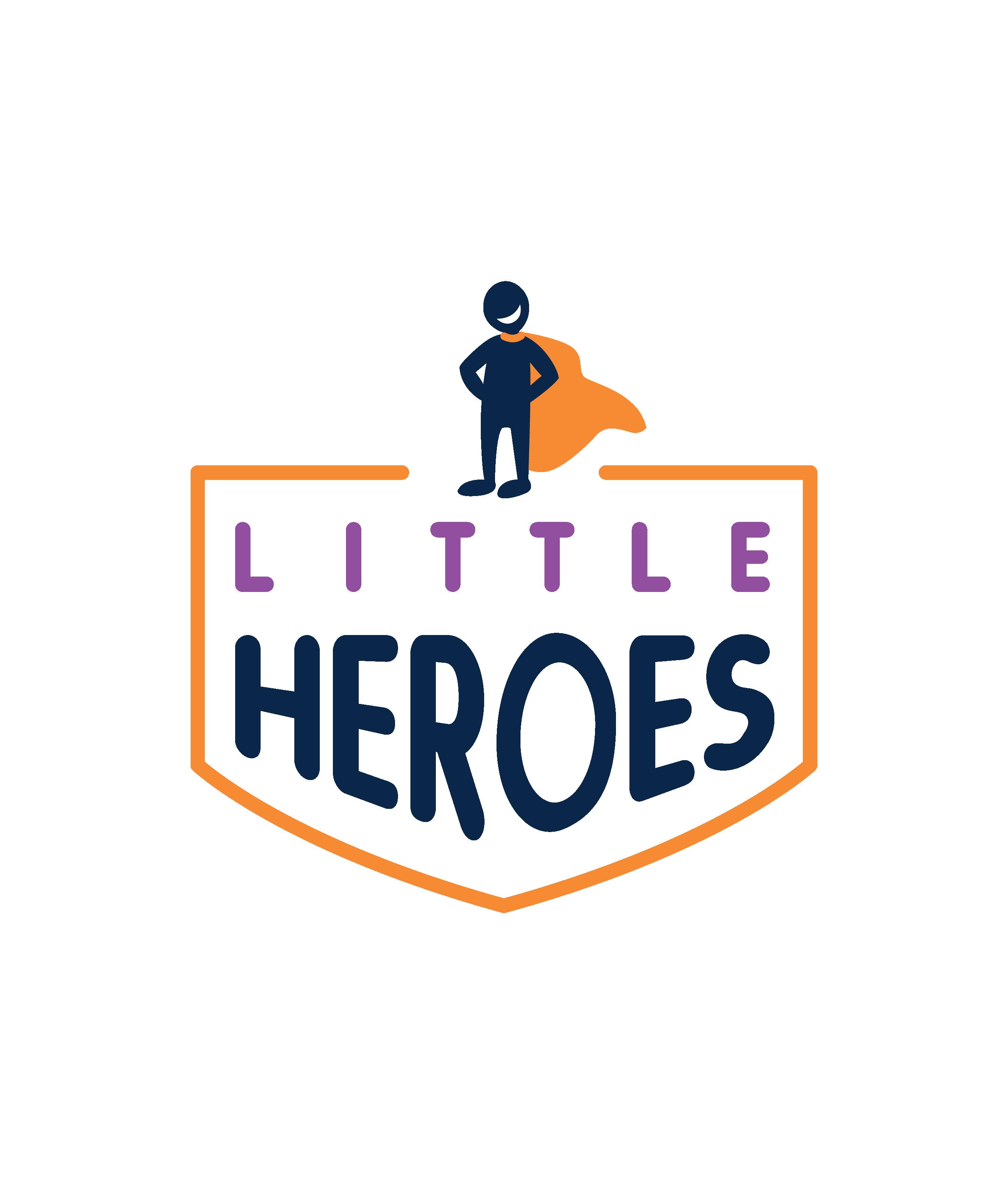 340242 801987 ggrf logo little heroes