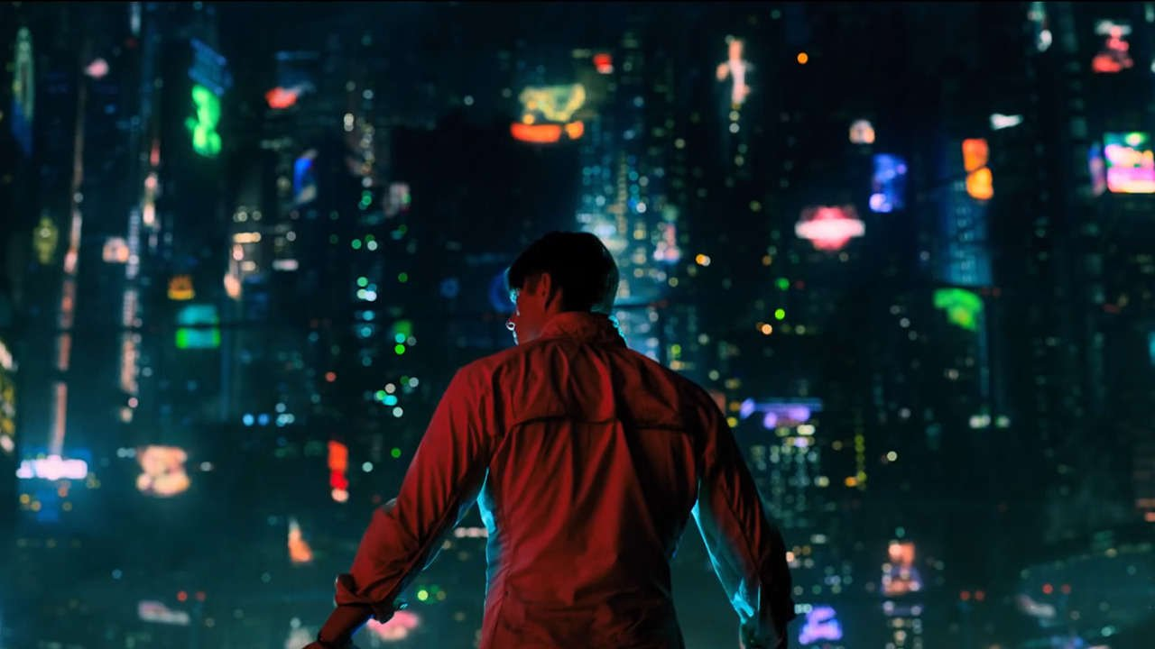 3339146 altered carbon thumb