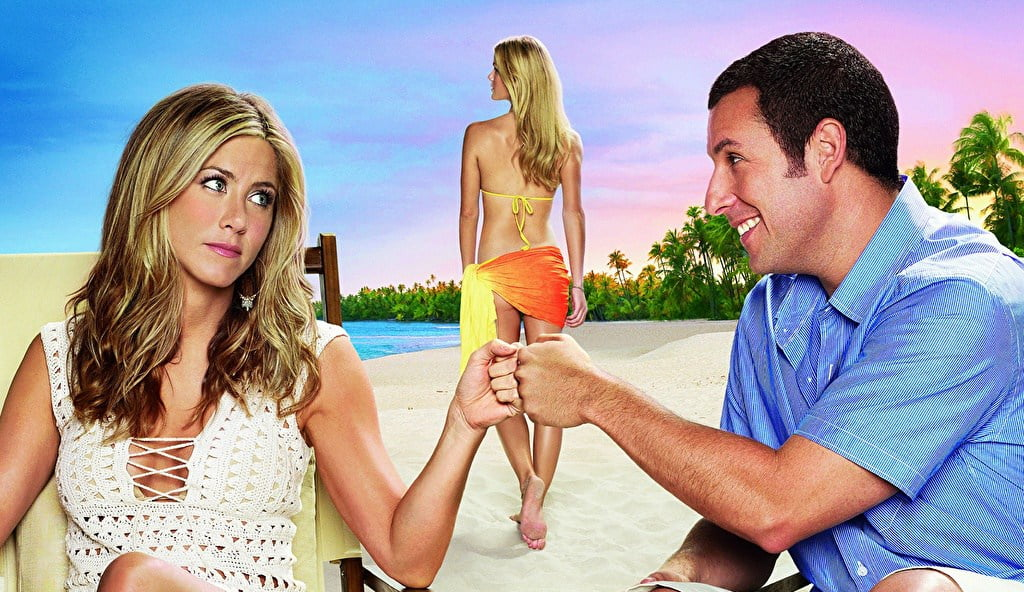 Jennifer Aniston Adam 482940 105016311 1532634761754
