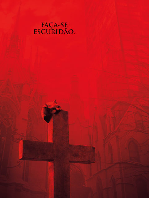 Daredevil Vertical Crucifix PRE BPO Easy Resize.com 2