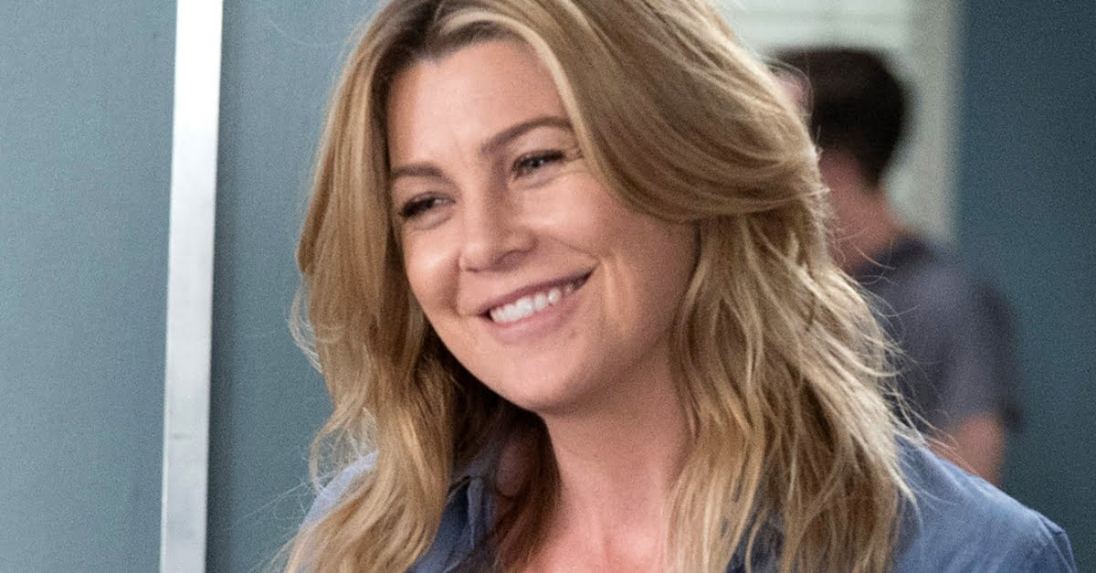 meredith grey greys anatomy 15
