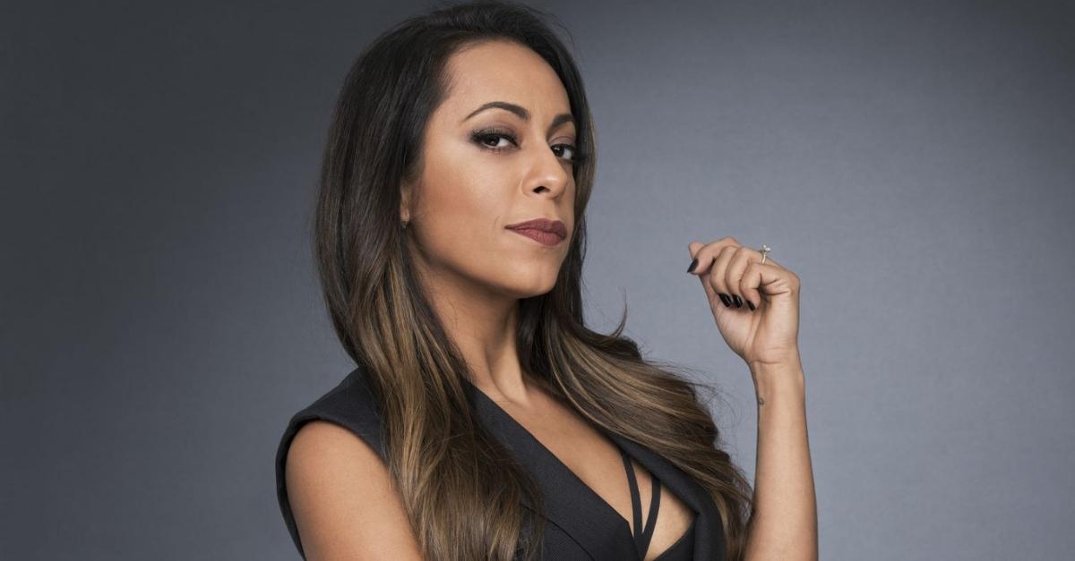 Nova temporada de  Samantha Canta  estreia nesta segunda ao Canal Bis