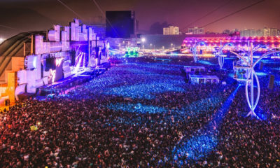 Rock in Rio venda ingressos