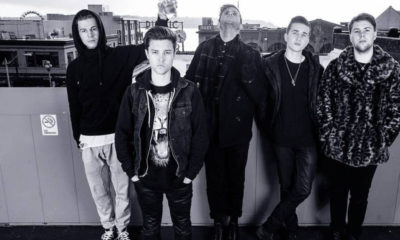 The neighbourhood