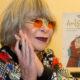 Longe dos palcos Rita Lee lança mais um livro voltado para o público infantil