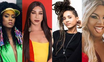 As Vozes do Funk LGBT é o novo projeto da ONErpm