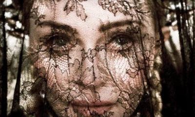 Dark Ballet Mais uma faixa de Madame X de Madonna é revelada com clipe sombrio e cinematográfico 1