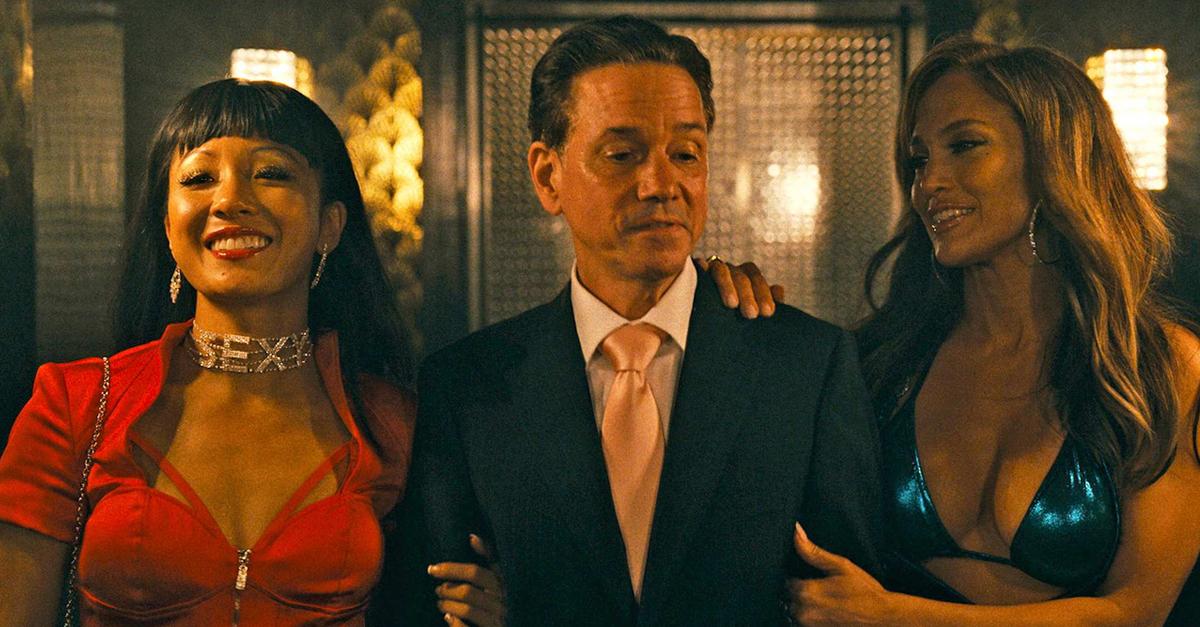 As Golpistas Filme protagonizado por Jennifer Lopez com Cardi B e Lizzo no elenco ganha primeiro trailer