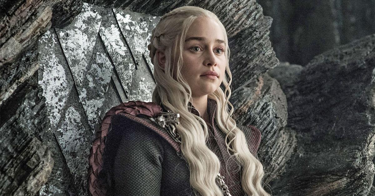 Game Of Thrones recebe 32 indicações ao Emmy Awards confira a lista completa