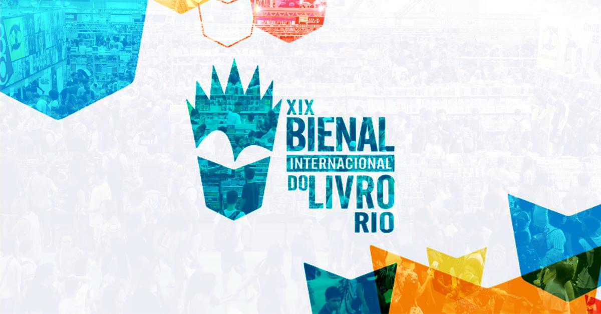 BIENAL BALANÇO
