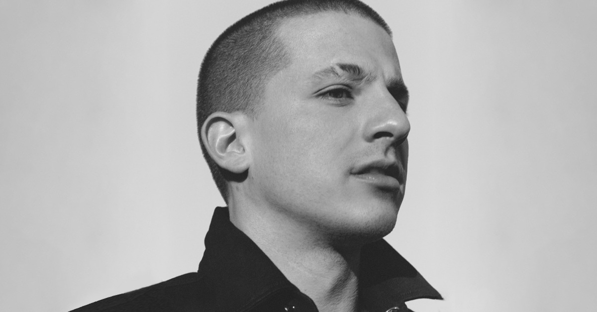 Charlie Puth Mother