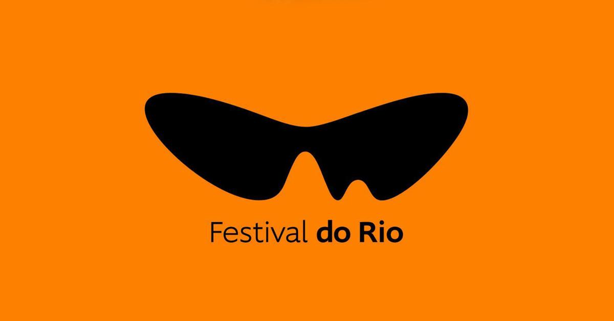 FESTIVAL DO RIO 1