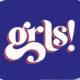 GIRLS TIME FOR FUN