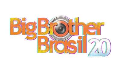 BIG BROTHER BRASIL FOTINHO
