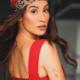 Bianca Andrade Boca Rosa 1