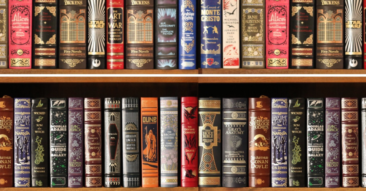 livrosclassicos