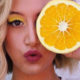 ASHLEY TISDALE LEMONS