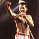 Freddie Mercury Tribute Concert YOUTUBE