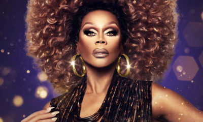 RUPAUL ALL ATARS 5 REGRAS