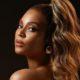 Beyoncé - Disney