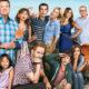MODERN FAMILY 7 8 9 TEMPORADAS NETFLIX