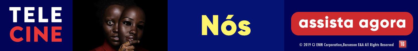 Banner Telecine Nos