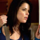 SIDNEY NEVE CAMPBELL SCREAM