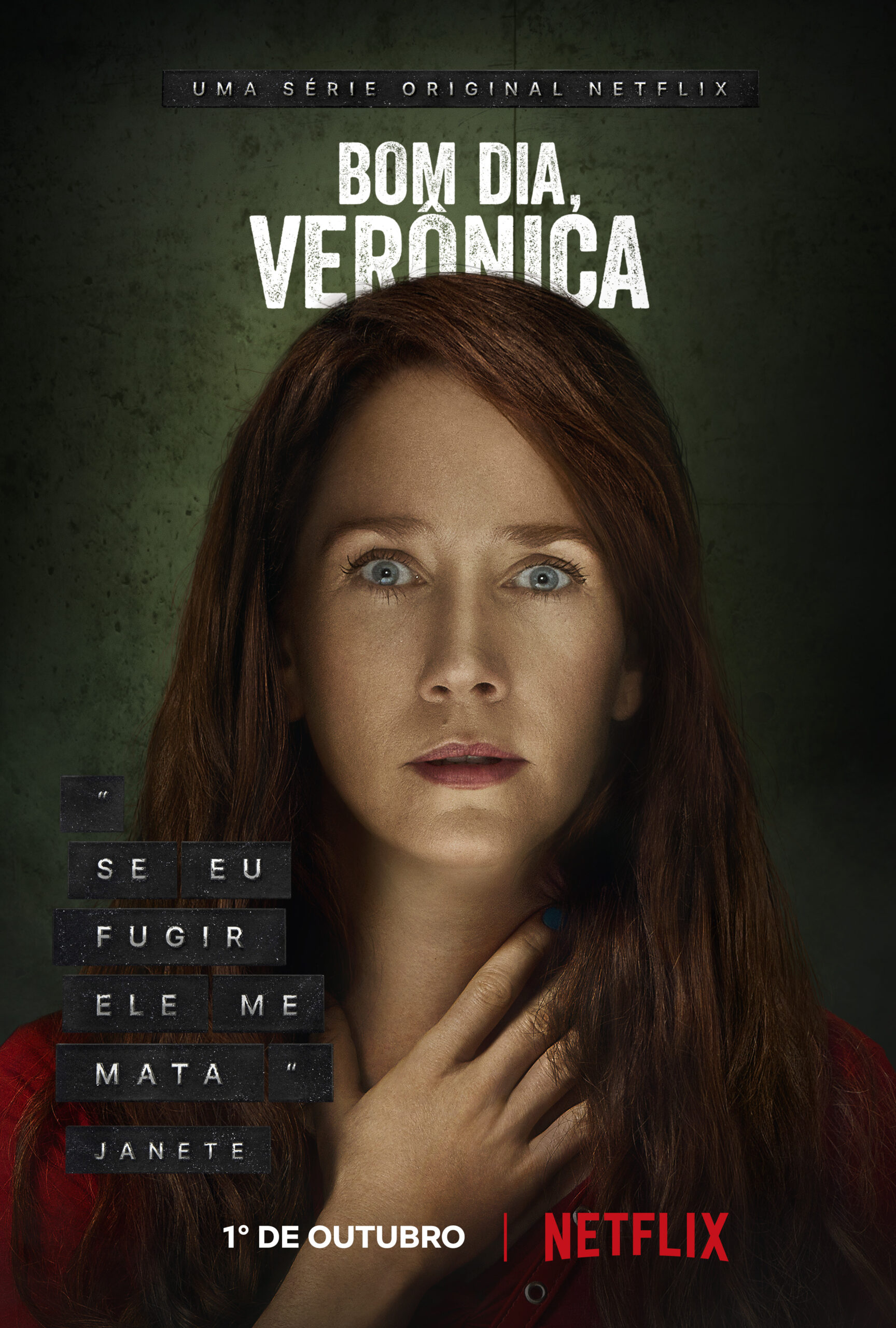 bom dia veronica posters 1 scaled