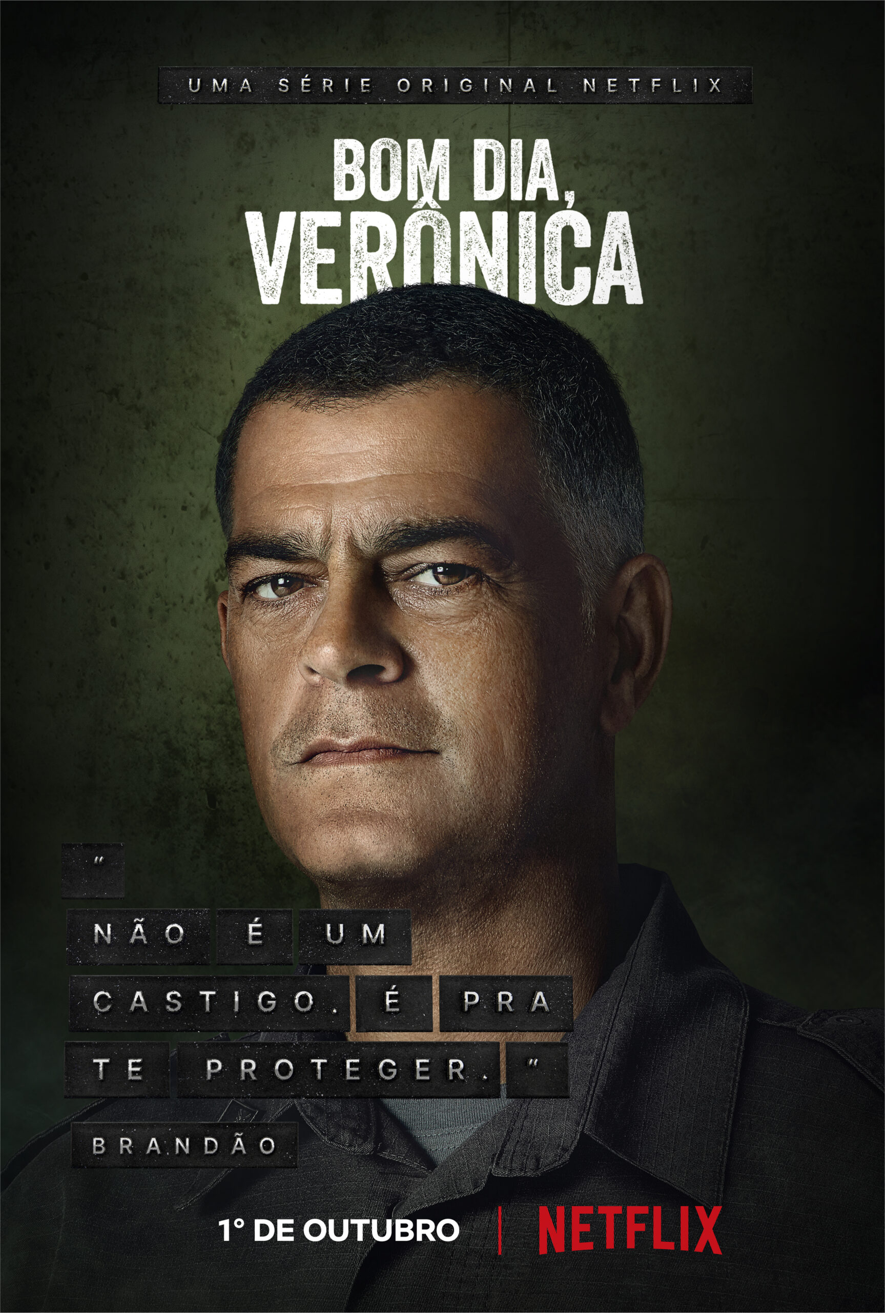 bom dia veronica posters 2 scaled