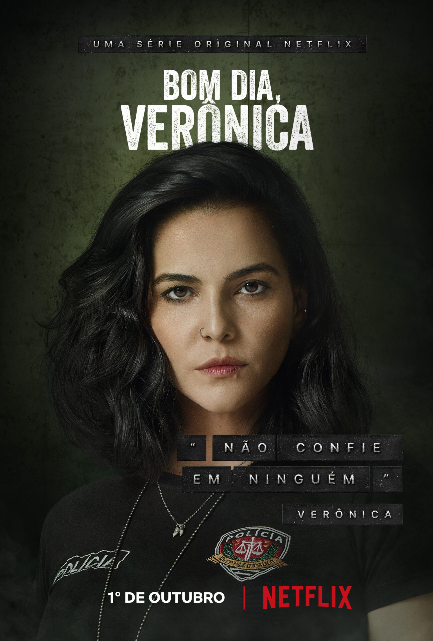 bom dia veronica posters 3 scaled