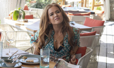 greed sony pictures home isla fisher