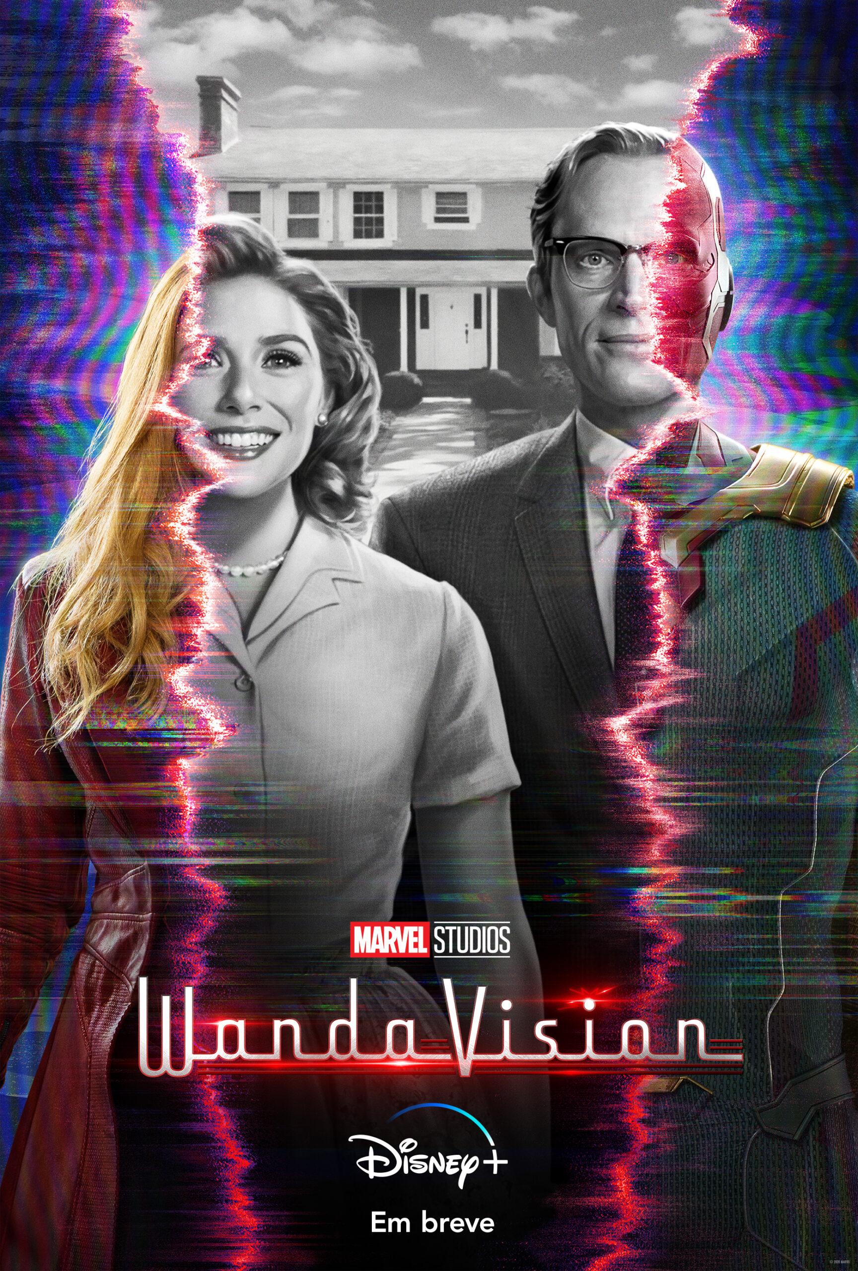 wandavision poster scaled