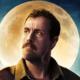 Adam Sandler será astronauta em filme da Netflix